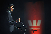 110523 Westpac International Rugby Legends Dinner