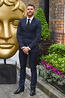 Joel Dommett<br /> at the BAFTA Craft Awards 2017 held at The Brewery, London. <br /> <br /> <br /> ©Ash Knotek  D3255  23/04/2017