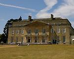 Gatton park UK 2015