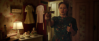 Annabelle: Creation (2017)<br /> MIRANDA OTTO as Esther Mullins<br /> *Filmstill - Editorial Use Only*<br /> CAP/KFS<br /> Image supplied by Capital Pictures