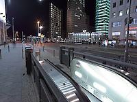 CITY_LOCATION_40820