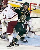 170311-PARTIAL-HE Quarters-University of Vermont Catamounts at Boston College Eagles (m)