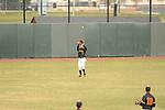 baseball-5-Montville 2011