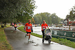 2016-10-16 Cambridge 10k 41 SGo rem