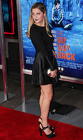 "NEW YORK, NY - JUNE 26: ""The Way, Way Back "" New York Premiere at AMC Loews Lincoln Square on June 26, 2013 in New York City. (Photo by Jeffery Duran/Celebrity Monitor)"