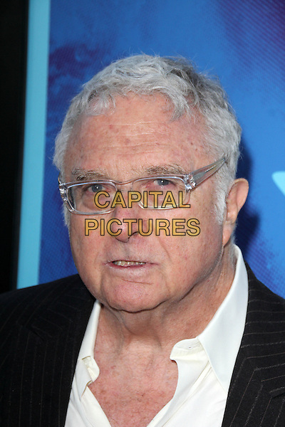 BEVERLY HILLS, CA - JUNE 2: Randy Newman at the premiere of 'Love &amp; Mercy' at Samuel Goldwyn Theater on June 2, 2015 in Beverly Hills, California. <br /> CAP/MPI/DE<br /> &copy;DE/MPI/Capital Pictures