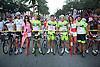 Gran Fondo 2012 Second Selects