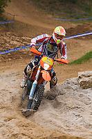 Special extreme, le dimanche 20 avril 2014 - Florian GIROUX