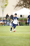 16mSOC Blue and White 291<br /> <br /> 16mSOC Blue and White<br /> <br /> May 6, 2016<br /> <br /> Photography by Aaron Cornia/BYU<br /> <br /> Copyright BYU Photo 2016<br /> All Rights Reserved<br /> photo@byu.edu  <br /> (801)422-7322