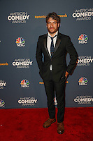 New York, New York - April 26 : Billy Eichner attends the American Comedy<br /> Awards held at the Hammerstein Ballroom in New York, New York<br /> on April 26, 2014.<br /> Photo by Brent N. Clarke / Starlitepics /NortePhoto