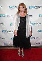 """HOLLYWOOD, CA - August 26: Lesley Nicol, At WordTheatre Presents """"In The Cosmos"""" Where We Come From, Where We Are, And Where We Are Going"""" At John Anson Ford Amphitheatre In California on August 26, 2017. Credit: FS/MediaPunch"""