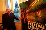 Festival de Saint-Denis (J.P. Le Pavec)