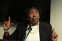 151015 WCL Judge Bernice Donald