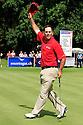 2012 Bad Ragaz PGA Seniors