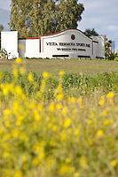 Vista Hermosa Sports Park San Clemente