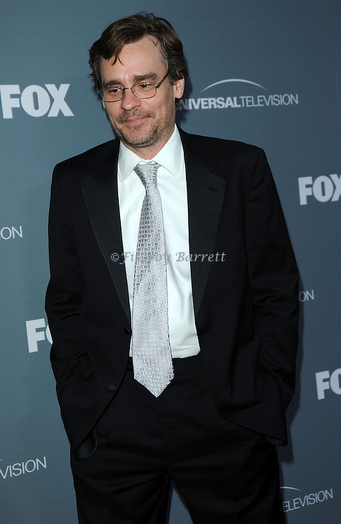 Robert Sean Leonard attending the House Series  Finale Wrap Party, held at Cicada's in Los Angeles, CA. April 20, 2012