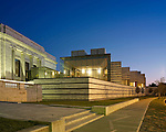 Cleveland Museum of Art Renovation | Rafael Viñoly Architects