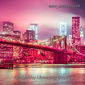Assaf, LANDSCAPES, LANDSCHAFTEN, PAISAJES, photos,+Architecture, Bridge, Brooklyn Bridge, Buildings, Capital Cities, City, Cityscape, Color, Colour Image, Evening, Illuminated,+Lights, Lower Manhattan, Manhattan, New York, Photography, River, Sky, Skyline, Skyscrapers, Suspension Bridge, USA, Urban S+cene, Water, Water Front,Architecture, Bridge, Brooklyn Bridge, Buildings, Capital Cities, City, Cityscape, Color, Colour Ima+ge, Evening, Illuminated, Lights, Lower Manhattan, Manhattan, New York, Photography, River, Sky, Skyline, Skyscrapers, Suspen+,GBAFAF20131116B,#l#, EVERYDAY