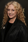 Carol Kane attends the 33rd Annual Lucille Lortel Awards on May 6, 2018 in New York City.
