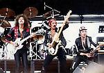 SAXON Saxon, Castle Donnington Monsters of Rock 1982 Donnington 1982