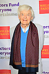 LOS ANGELES - JUN 8: Hal Holbrook at The Actors Fund's 18th Annual Tony Awards Viewing Party at the Taglyan Cultural Complex on June 8, 2014 in Los Angeles, California