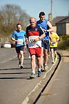 2014-03-16 Colchester Half 06 RH