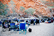 Image Ref: CA561<br /> Location: Ormiston Gorge, Northern Territory<br /> Date of Shot: 16.09.18