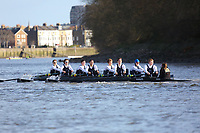 Crew: 23   Oxford University Lightweight A   Op Senior<br /> <br /> Quintin Head 2019<br /> <br /> To purchase this photo, or to see pricing information for Prints and Downloads, click the blue 'Add to Cart' button at the top-right of the page.