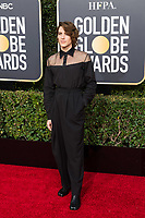 Cody Fern attends the 76th Annual Golden Globe Awards at the Beverly Hilton in Beverly Hills, CA on Sunday, January 6, 2019.<br /> *Editorial Use Only*<br /> CAP/PLF/HFPA<br /> Image supplied by Capital Pictures