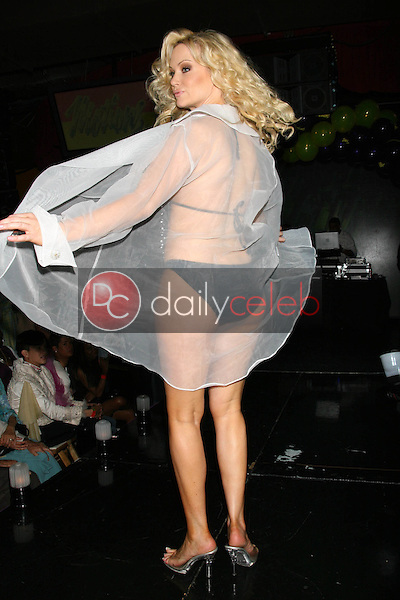 Barbara Moore<br />