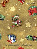 GIORDANO, GIFT WRAPS, GESCHENKPAPIER, PAPEL DE REGALO, Christmas Santa, Snowman, Weihnachtsmänner, Schneemänner, Papá Noel, muñecos de nieve, paintings+++++,USGIR289,#GP#,#X#