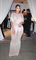 SEP 14 Rihanna's 3rd Annual Diamond Ball-