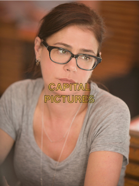 Maura Tierney <br /> in The Affair (2014)<br /> (Season 1)<br /> *Filmstill - Editorial Use Only*<br /> CAP/FB<br /> Image supplied by Capital Pictures