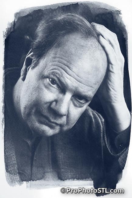 Philip Boehm favorite portraits