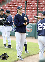 Columbus Clippers 2004
