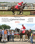 Parx Racing Win Photos 06-2012