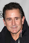 Anthony La Paglia attending the Broadway Opening Night Performance of 'The Heiress' at The Walter Kerr Theatre on 11/01/2012 in New York.
