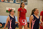 Wales v England<br /> Rhydycar Leisure Centre<br /> 08.07.15<br /> &copy;Steve Pope - SPORTINGWALES