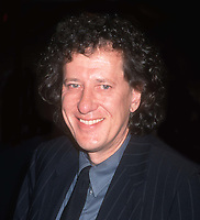 Geoffrey Rush 1998<br /> Photo By John Barrett/PHOTOlink.net / MediaPunch