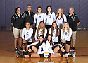 2016-2017 North Kitsap Volleyball