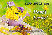 Maira, EASTER, OSTERN, PASCUA, photos+++++,LLPP20302ENG,#e#, EVERYDAY