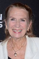 "LOS ANGELES - SEP 19:  Juliet Mills at the ""Judy"" Premiere at the Samuel Goldwyn Theater on September 19, 2019 in Beverly Hills, CA"