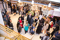11.24.2014_Rent the Runway Opening Party