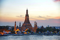 Bangkok, hailand