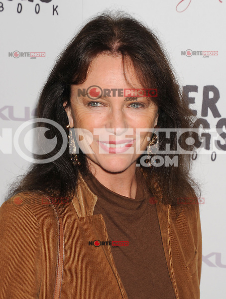BEVERLY HILLS, CA - NOVEMBER 19: Jacqueline Bisset arrives at the 'Silver Linings Playbook' - Los Angeles Special Screening at the Academy of Motion Picture Arts and Sciences on November 19, 2012 in Beverly Hills, California.PAP1112JP316..PAP1112JP316.. NortePhoto