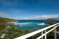 Villa in Petite Anse