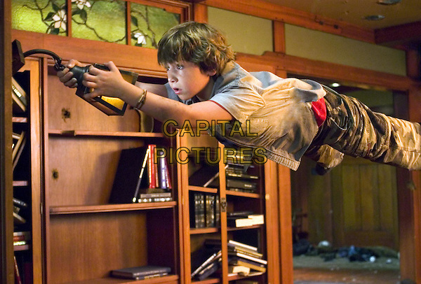 Jonah Bobo.in Zathura: A Space Adventure .*Filmstill - Editorial Use Only*.CAP/NFS.Supplied by Capital Pictures.
