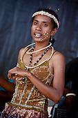 Papouasie Nouvelle-Guinée, Groupe de musique Profile Unity