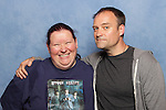 David Hewlett_gallery