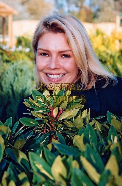 KIM WILDE.at Wyevale Garden Centre.www.capitalpictures.com.sales@capitalpictures.com.© Capital Pictures